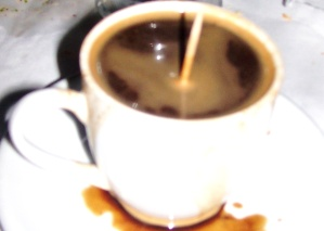 Greek_coffee