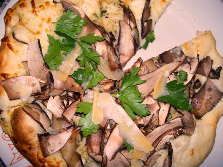 Bravo_pizza_close_up