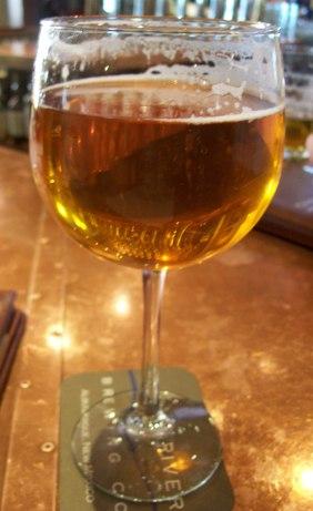 My_beer_2