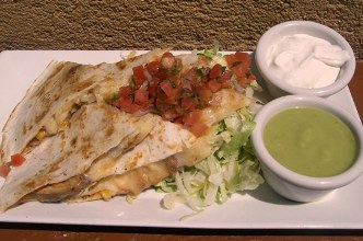 Duck_quesadilla_2