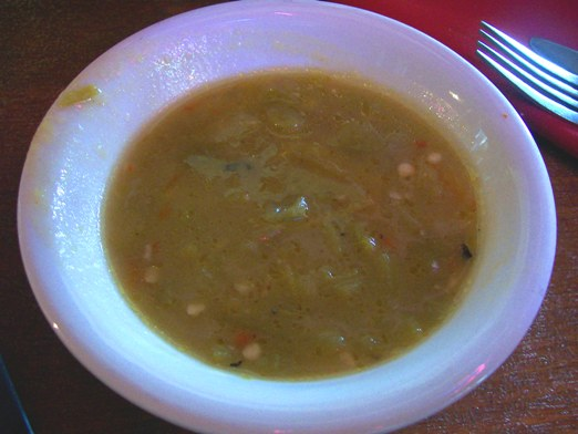 Green_chili_sauce