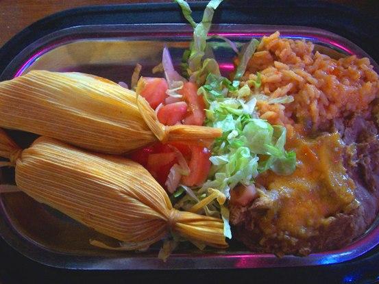 Pork_tamales