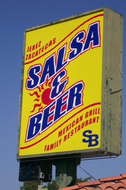 Salsa_y_beer_1_2