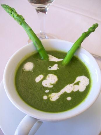 Asparagus_salad