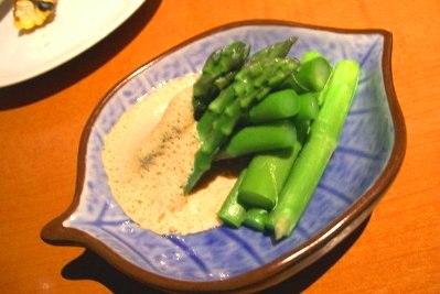 Asparagus_appetizer