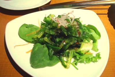 Seaweed_salada_jingo