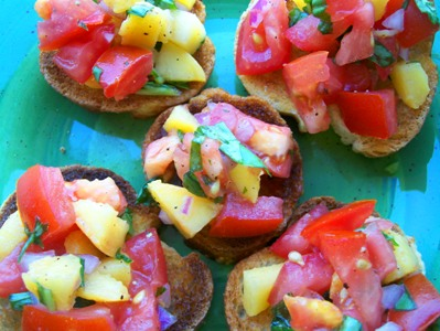 Bruschetta_ready