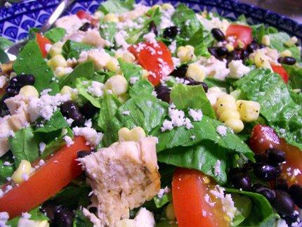 Southwest_salad_ex_cu