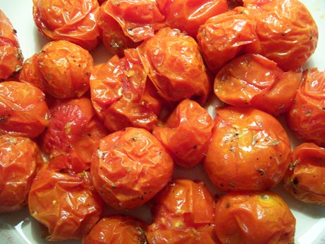 Roasted_cherry_tomatoes