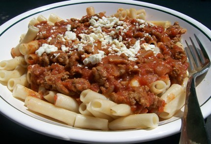 Bolognese_with_fork