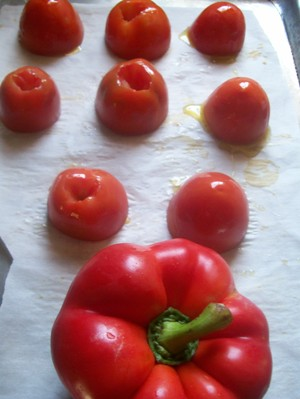 Romas_y_pepper_ready_to_broil