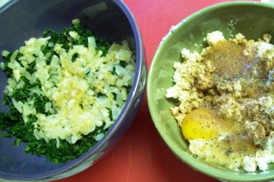 2_bowls_2_mixes