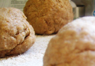 Dough_balls_close_up_2