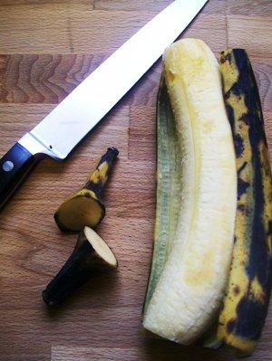Peeled_banana