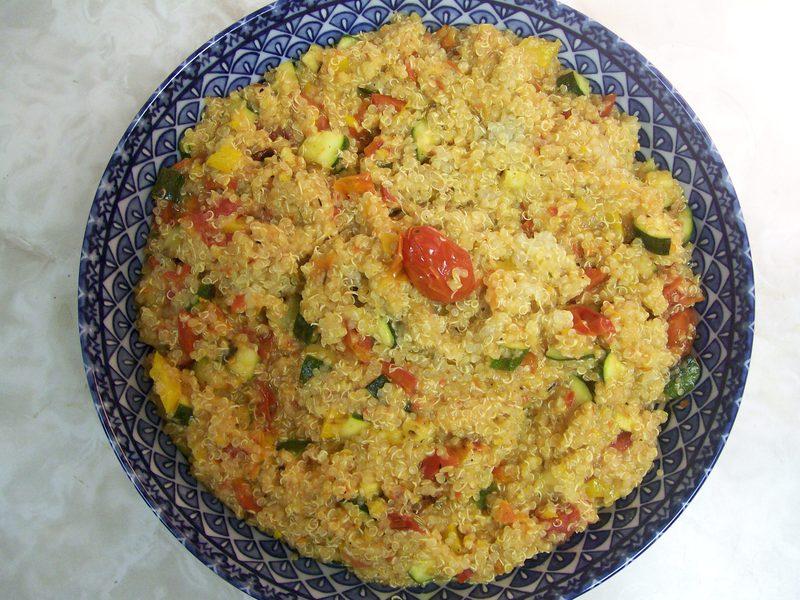 Quinoa_wide