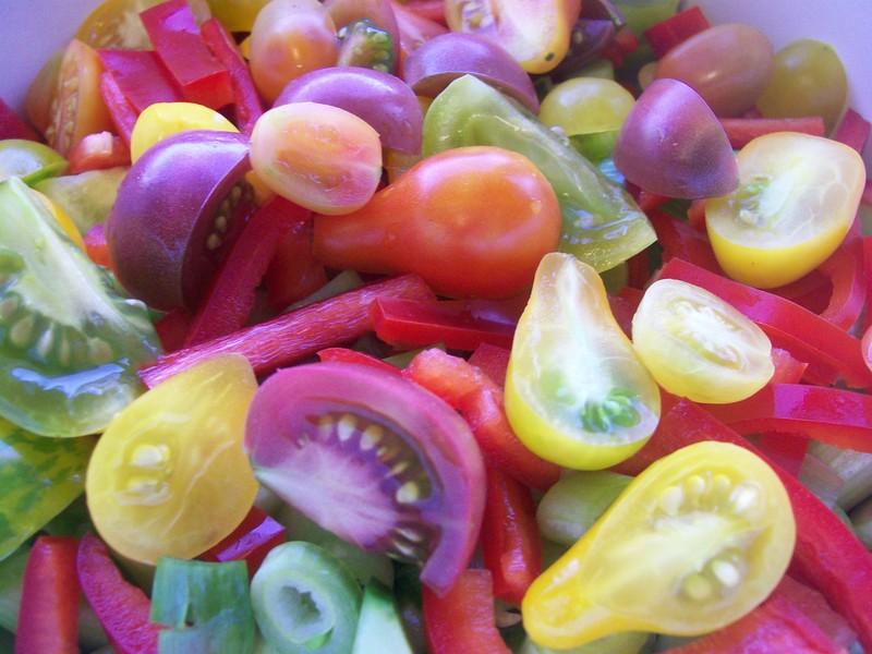 Technicolor_veggies