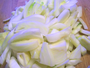 Chopped_fennel_2