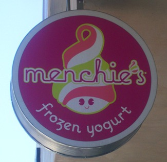 Menchies_signage_2