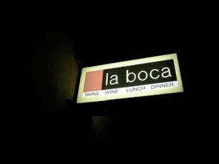 La_boca_2
