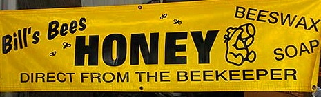 Bills_bees_sign_2