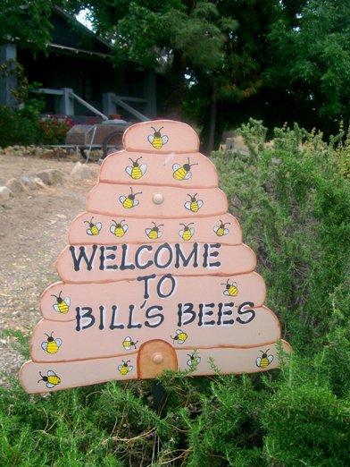 Bills_sign_2