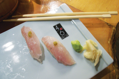 4_on_6_sea_bass_sushi