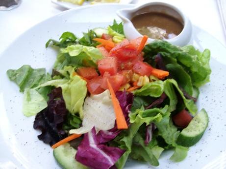 Bocca_salad