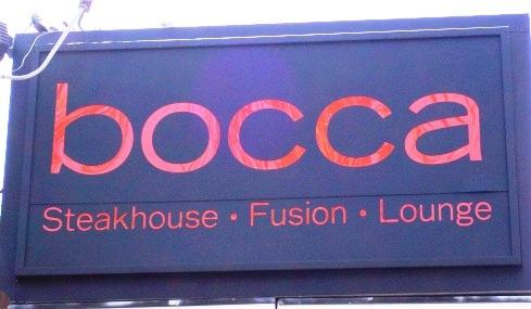 Bocca_signage_2