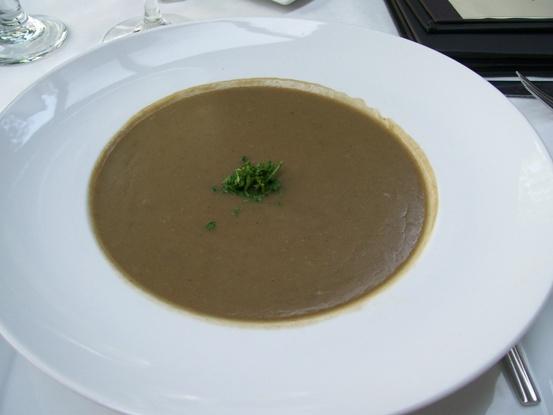Mushroom_hazelnut_soup