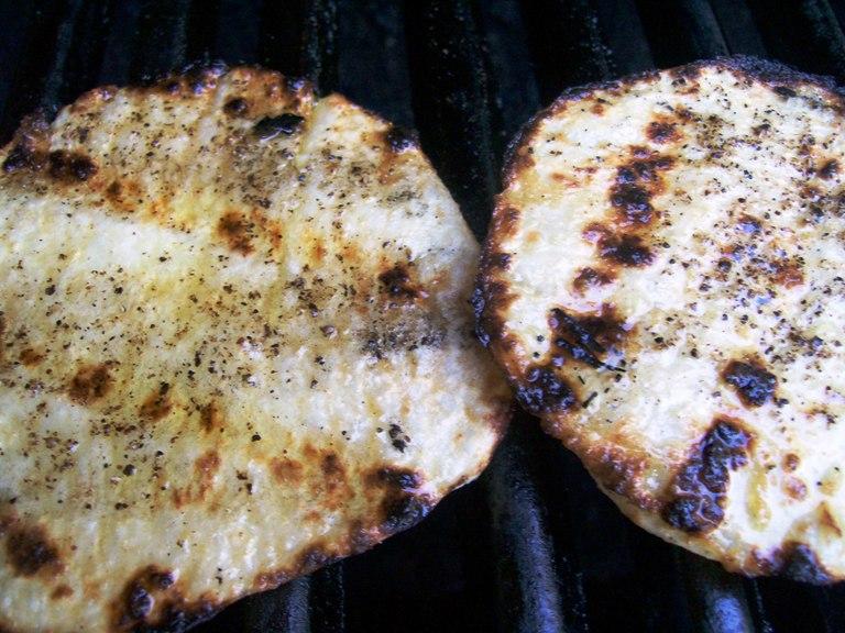 Grilled_jicama_2