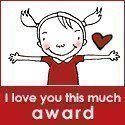 I_love_you_award