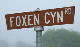 Foxen_canyon_sign