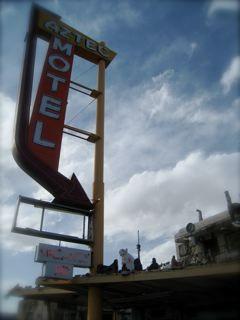Motel_2_2