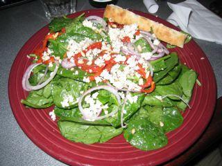 Yummy_salad_2