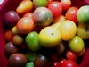Heirloom_cherry_toms_2