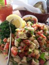 Ceviche_ala_brophy