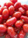 Marinated_tomatoes