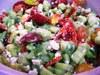 Peasent_salad