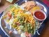 Trio_of_tacos