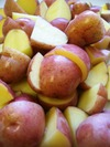 Red_potatoes_2