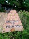 Bills_sign