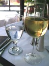 Bocca_wine